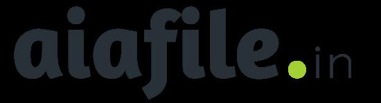 Professional AIA Files For Kodular